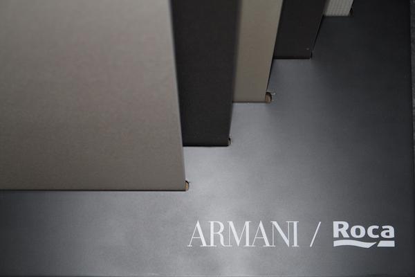 armani-roca